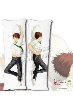 Ensemble Stars 1 Anime Dakimakura Japanese Hugging Body Pillow Cover
