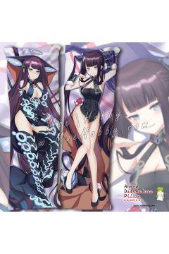 fate Anime Dakimakura Japanese Hugging Body Pillow Cover 20634