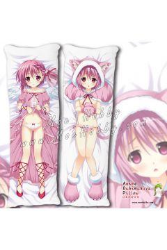Ro Kyu Bu! Tomoka Minato 2 Anime Dakimakura Japanese Hugging Body Pillow Cover
