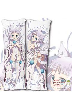 Tokyo Ravens Anime Dakimakura Japanese Hugging Body Pillow Cover Case 03
