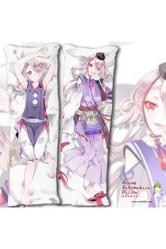 Touken Ranbu Imanotsurugi Anime Dakimakura Japanese Hugging Body Pillow Cover